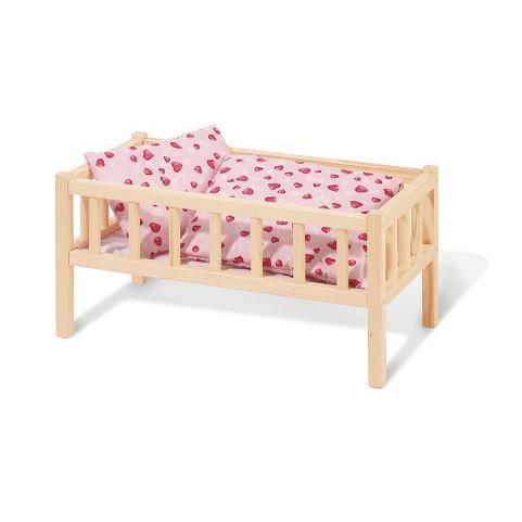 liste d 39 envies de manon s poup porte accessoires. Black Bedroom Furniture Sets. Home Design Ideas
