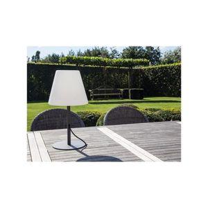 Luminaire exterieur design achat vente luminaire for Spot design exterieur