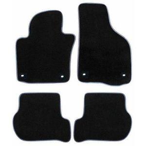 tapis de sol bmw achat vente tapis de sol bmw pas cher cdiscount. Black Bedroom Furniture Sets. Home Design Ideas
