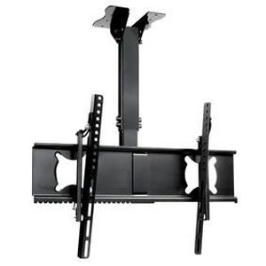 Support mural tv 165 cm achat vente support mural tv - Support mural tv 80 cm ...