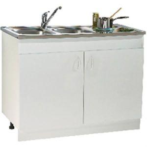 meuble de salle de bain avec vasque sur pied achat vente meuble de salle de bain avec vasque. Black Bedroom Furniture Sets. Home Design Ideas