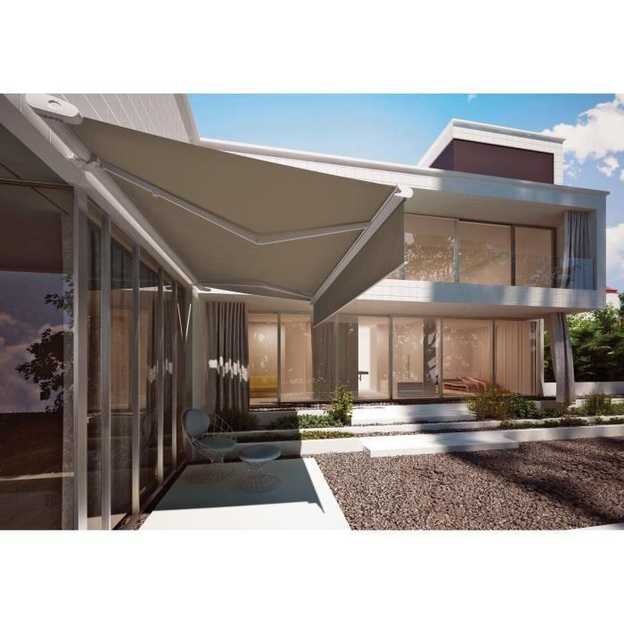 liste divers de sara e peinture banne store top. Black Bedroom Furniture Sets. Home Design Ideas