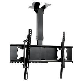 Support mural tv 80 kg - Support mural pas cher ...