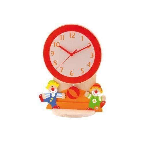 S vi 82791 ameublement et d coration horloge for Ameublement et decoration