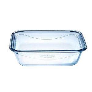 plat en verre micro onde avec couvercle achat vente plat en verre micro onde avec couvercle. Black Bedroom Furniture Sets. Home Design Ideas