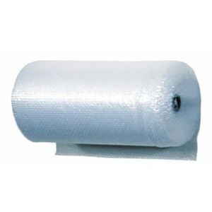meuble rouleau papier achat vente meuble rouleau papier pas cher cdiscount. Black Bedroom Furniture Sets. Home Design Ideas