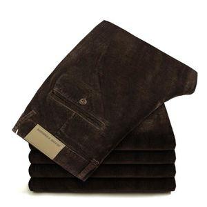 pantalon velour homme achat vente pantalon velour. Black Bedroom Furniture Sets. Home Design Ideas