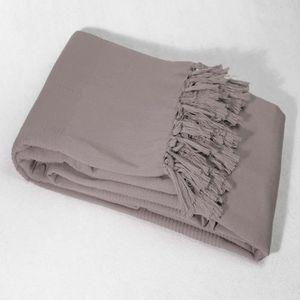 jete de fauteuil achat vente jete de fauteuil pas cher. Black Bedroom Furniture Sets. Home Design Ideas