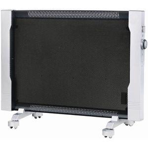 radiateur rayonnant mobile achat vente radiateur. Black Bedroom Furniture Sets. Home Design Ideas