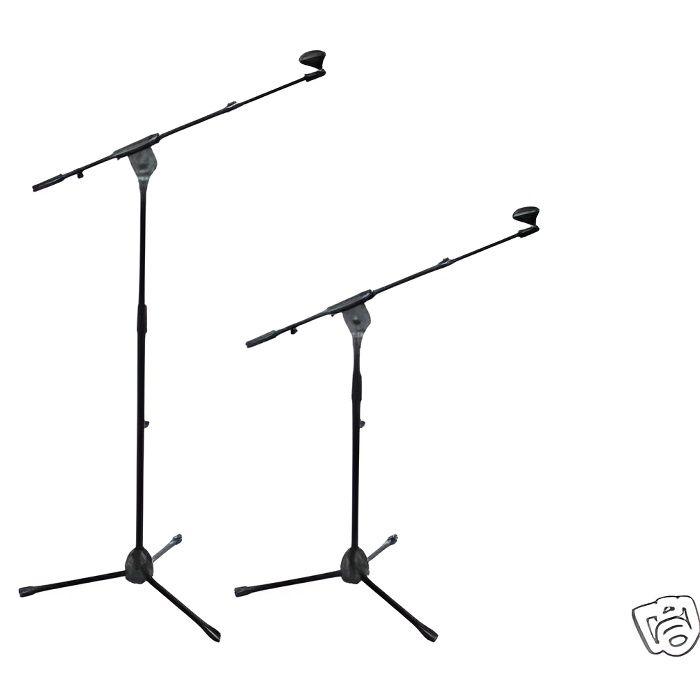 pied de micro professionnel avec pince microphone accessoire avis et prix pas cher cdiscount. Black Bedroom Furniture Sets. Home Design Ideas