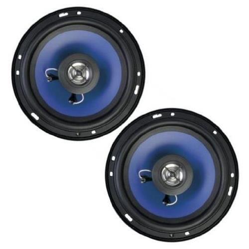 haut parleurs enceintes 16 cm pour auto voiture enceintes avis et prix pas cher cdiscount. Black Bedroom Furniture Sets. Home Design Ideas