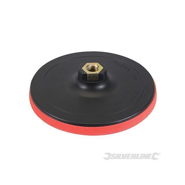 plateau de support auto x 10 mm achat vente accessoire machine cdiscount. Black Bedroom Furniture Sets. Home Design Ideas