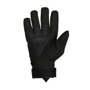 gants moto homme achat vente gants moto homme pas cher cdiscount. Black Bedroom Furniture Sets. Home Design Ideas