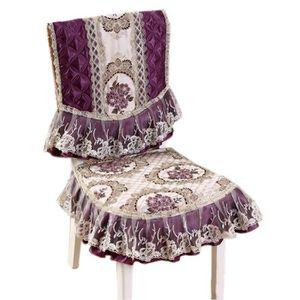 grande housse de chaise achat vente grande housse de chaise pas cher cdiscount. Black Bedroom Furniture Sets. Home Design Ideas