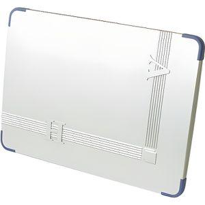 Antenne tnt dvb t achat vente antenne tnt dvb t pas for Antenne tnt exterieur plate