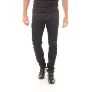 JEANS Jeans Slim Homme Pepe Jeans