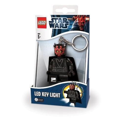 porte clefs lego star wars r2d2 de lego. Black Bedroom Furniture Sets. Home Design Ideas