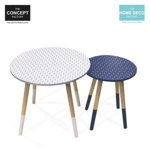 table basse avec motif achat vente table basse avec motif pas cher cdiscount. Black Bedroom Furniture Sets. Home Design Ideas