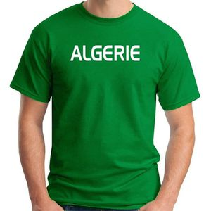 vetement algerie achat vente vetement algerie pas cher les soldes sur cdiscount cdiscount. Black Bedroom Furniture Sets. Home Design Ideas