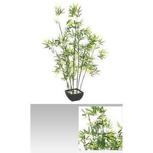 plante artificielle deco interieur achat vente plante artificielle deco interieur pas cher. Black Bedroom Furniture Sets. Home Design Ideas