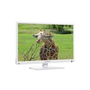 Téléviseur LED Téléviseur LED THOMSON 26HU5253W (66cm)