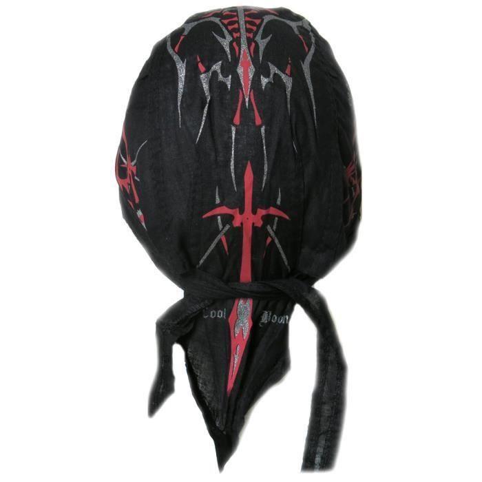bandana homme femme tribal celte celtic breton achat vente bonnet cagoule bandana homme. Black Bedroom Furniture Sets. Home Design Ideas