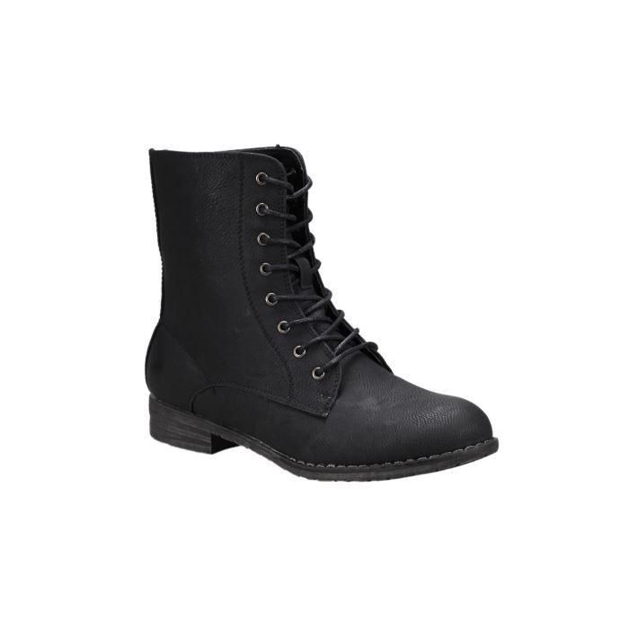 Newfeel Langai Femme Femme Chaussures Chaussures lF1cJK