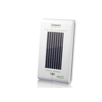 sonde solaire thermo station m t o avis et prix pas cher cdiscount. Black Bedroom Furniture Sets. Home Design Ideas