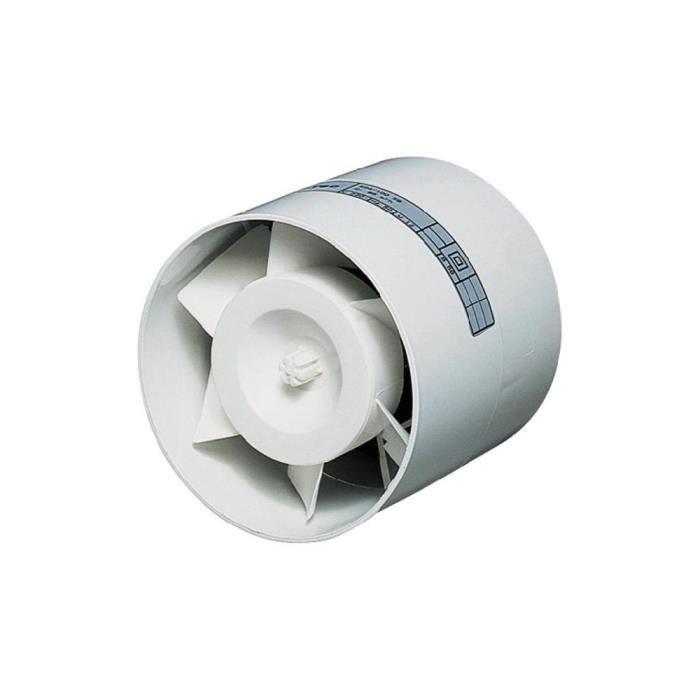 A Rateur Tubulaire Encastrable 12 V Achat Vente