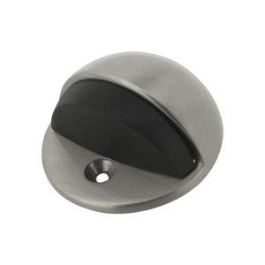 butee de porte au sol achat vente butee de porte au sol pas cher cdiscount. Black Bedroom Furniture Sets. Home Design Ideas