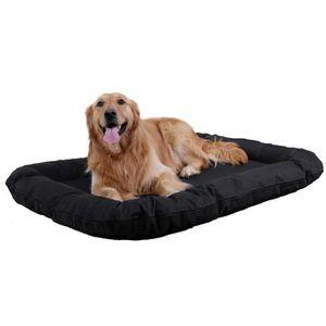 matelas chien 100 achat vente matelas chien 100 pas cher cdiscount. Black Bedroom Furniture Sets. Home Design Ideas