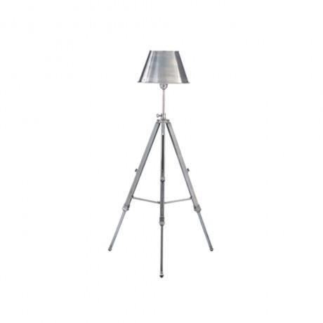 athezza pied laiton pour lampadaire geometre achat vente athezza pied laiton pour. Black Bedroom Furniture Sets. Home Design Ideas