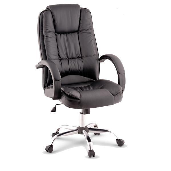 achat fauteuil de bureau pas cher. Black Bedroom Furniture Sets. Home Design Ideas