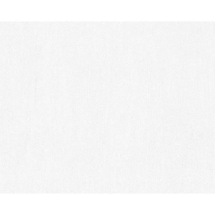 Papier peint intiss pigment classic 10 05 m achat - Papier peint intisse pas cher ...