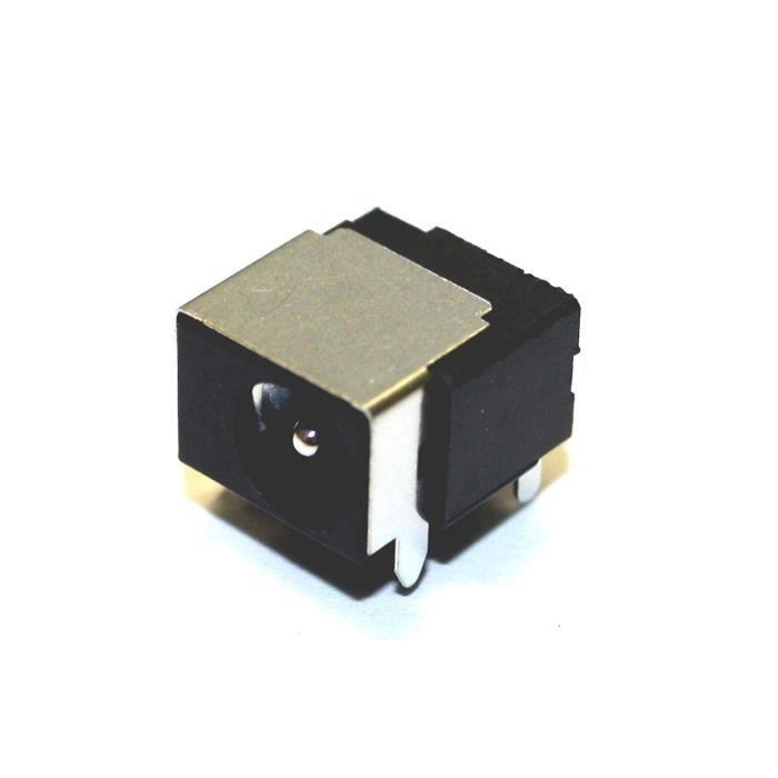hp pavilion zt3027ap connecteur alimentation pc portable. Black Bedroom Furniture Sets. Home Design Ideas