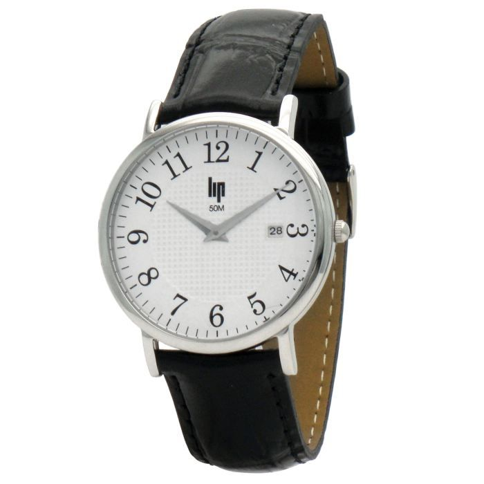 expensive watches montres homme lip. Black Bedroom Furniture Sets. Home Design Ideas