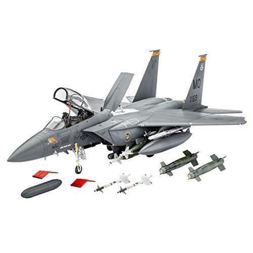 maquette avion de chasse revell. Black Bedroom Furniture Sets. Home Design Ideas