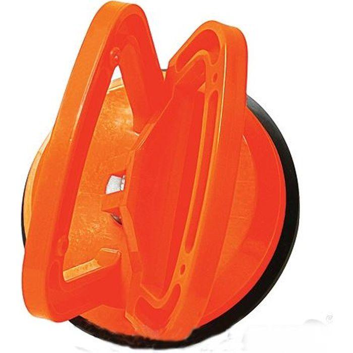 ventouse plastique pour verre et c ramique 35 k achat vente ventouse de manutention cdiscount. Black Bedroom Furniture Sets. Home Design Ideas