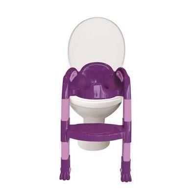 thermobaby r 233 ducteur de toilettes kiddyloo et prune achat vente pot 3023190725918 les