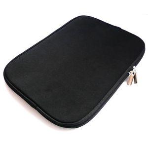 housse tablette 11 pouces prix pas cher cdiscount. Black Bedroom Furniture Sets. Home Design Ideas