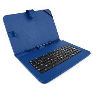 clavier pour tablette hp prix pas cher soldes cdiscount. Black Bedroom Furniture Sets. Home Design Ideas