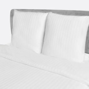 tete de lit oreiller achat vente tete de lit oreiller pas cher cdiscount. Black Bedroom Furniture Sets. Home Design Ideas