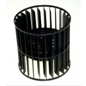 ensemble diffuseur crou pour hotte ikea appareil concernes 4055082608 luftig ikea 94249268. Black Bedroom Furniture Sets. Home Design Ideas
