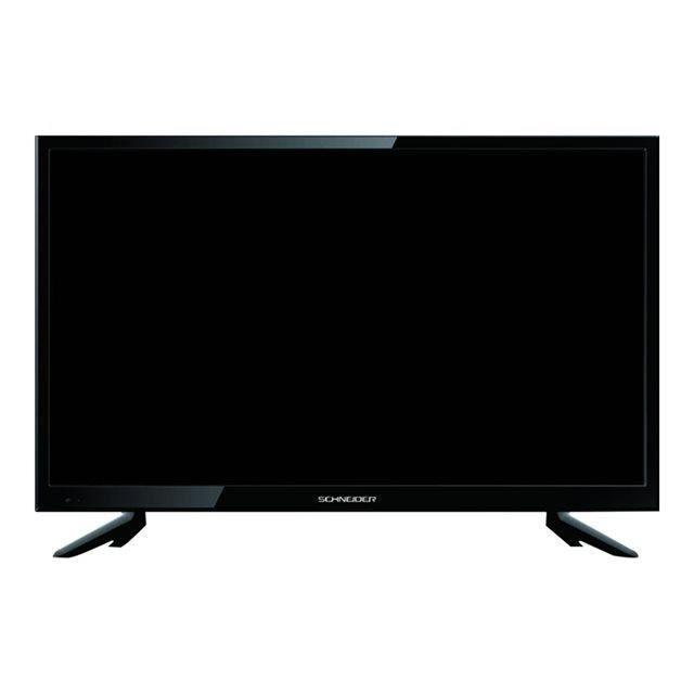 schneider ld215 scn06 tv eled 21 5 fhd glossy black t l viseur led avis et prix pas cher. Black Bedroom Furniture Sets. Home Design Ideas