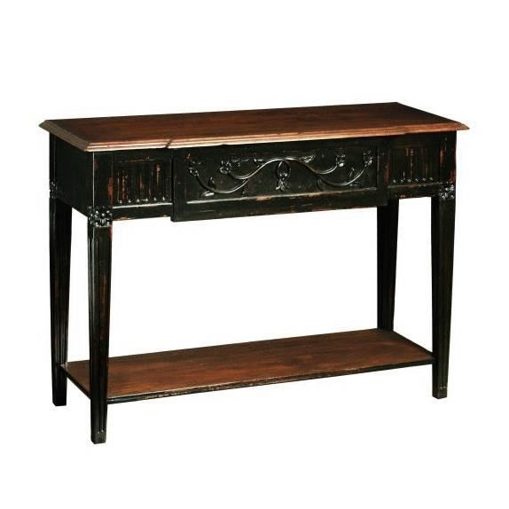 console baroque achat vente console console baroque soldes d t cdiscount. Black Bedroom Furniture Sets. Home Design Ideas