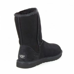 boots fausse ugg