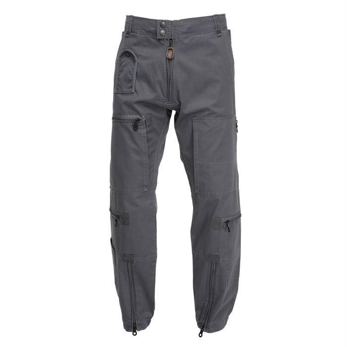 diesel pantalon homme gris achat vente pantalon diesel. Black Bedroom Furniture Sets. Home Design Ideas