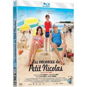 Dvd dessin anime le petit nicolas achat vente dvd - Dessin du petit nicolas ...