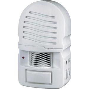 alarme maison sans fil a piles achat vente alarme maison sans fil a piles pas cher cdiscount