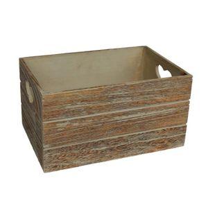 meuble de rangement en bois avec coeur achat vente meuble de rangement en bois avec coeur. Black Bedroom Furniture Sets. Home Design Ideas